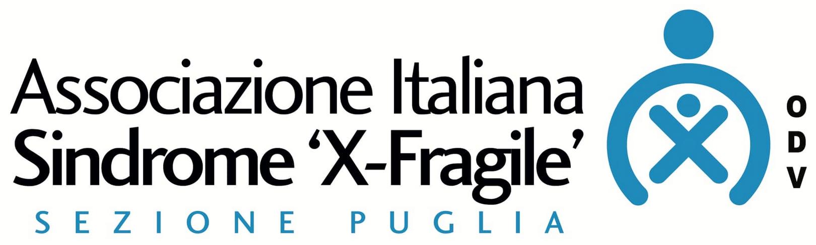 Associazione Italiana X-Fragile